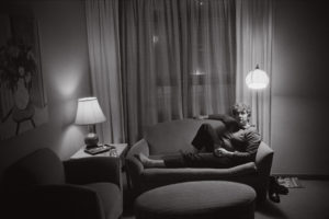 111_Couch-Hotel-Metro-2002-Dick-Blau-flat-copy