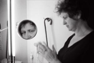 120_Mirror-Hotel-Metro-2003-Dick-Blau-flat-copy