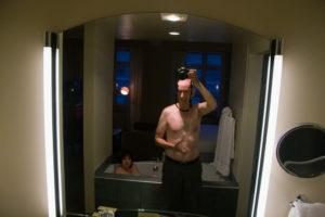 142_Mirror-Hotel-Metro-2006-Dick-Blau-flat