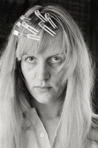 14_Hairclips2.0c-1968-Dick-Blau-flat