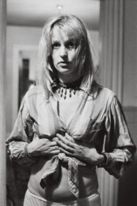 15_Striped-Shirt-1970-Dick-Blau-flat-copy