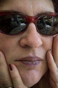 182_Sunglasses-2006-Dick-Blau-flat