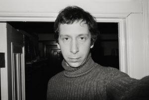 1_Self-portrait-2.0c-1968-Dick-Blau-300