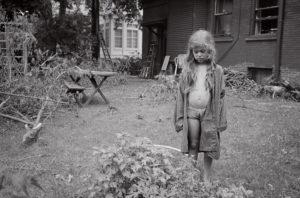 25_Backyard-1978-Dick-Blau-flat-copy
