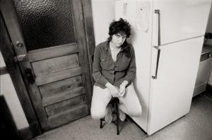 50_Booth-and-Burleigh-1983-Dick-Blau-flat