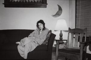 57_Empty-Chair-1987-Dick-Blau-flat-copy