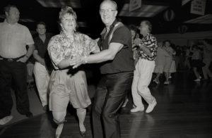 bl000002_Dancers-at-IPA