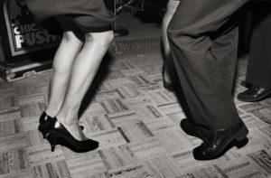 bl000005_Dancing-Feet