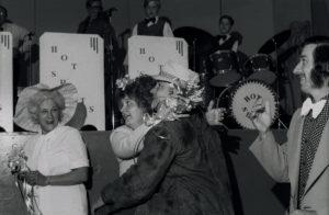bl000072_Donna-Loomis-Mock-Wedding
