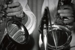 bl000086_Saxophones