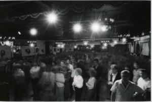 bl000093_Iron-Ridge-Polka-crowd