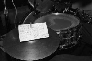 bl000101_Walt-Soleks-Drums