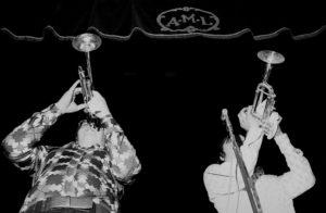 bl000111_Trumpets