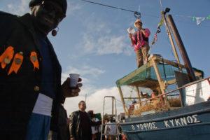bl000208_fishermenstrata