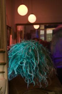 bl000219_bluehair