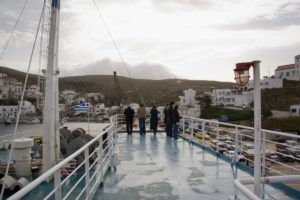 bl000237_ferry