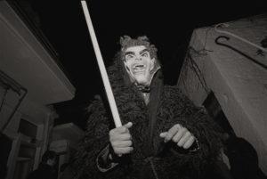 bl000255_werewolf