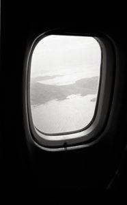 bl000263_skyrosfromplane