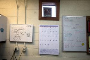 bl000402-Activity-Calendar