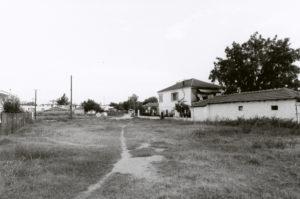 bl000505-Path-in-the-mahala