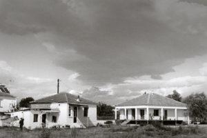 bl000509-Houses