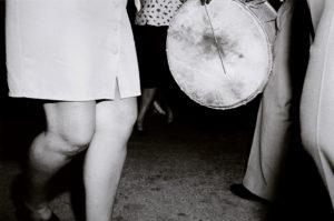 bl000515-Dauli-Woman-dancing