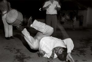 bl000517-Somersault-with-dauli
