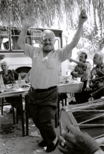 bl000521-Baptism-party-the-godfather-dances