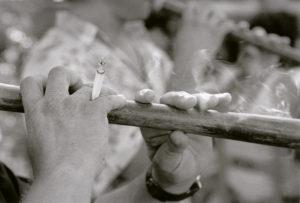 bl000522-Hands-playing-zurna-Kostas-Madziris