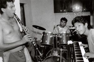 bl000548-Techno-clarino-band