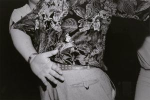 bl000553-Dancer