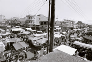 bl000561-Market-crossroads-from-above-See-map-3