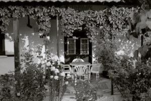 bl000565-Porch-in-the-mahala