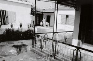 bl000579-Giorgos-Liondas-with-a-dauli