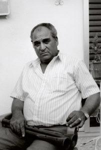 bl000586-Grigorios-Goras