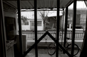 bl000590-Mahala-street