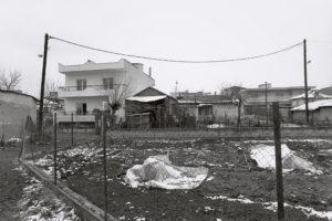 bl000591-Empty-lot-in-the-mahala