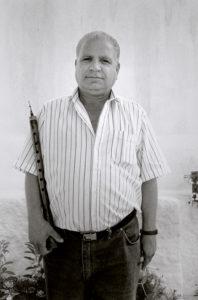 bl000595-Kostas-Madziris