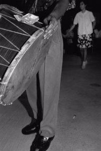 bl000599-Dauldzis-with-drachmas-and-dancer