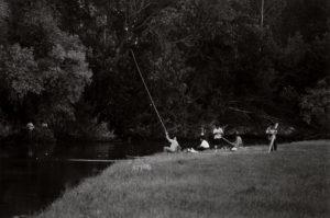 bl000602-Fishing-at-dusk