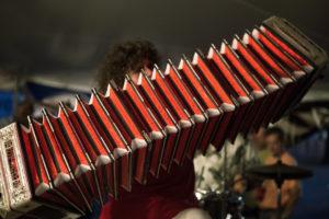 bl000714_Stephanie-plays-concertina
