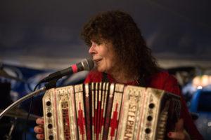 bl000716_Stephanie-plays-concertina