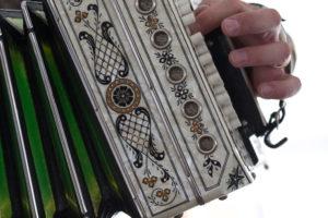 bl000722_craig-ebel-concertina