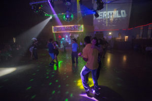 bl000729_dancer-hermilo