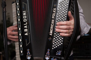 bl000767_steve-meisner-baldoni-accordion