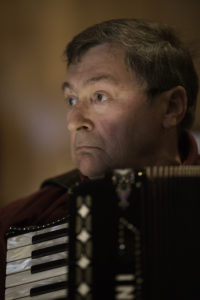 bl000782_concertina-player-revised