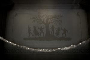bl000783_Mural-Turner-Hall