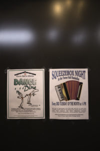 bl000787_Polka-posters