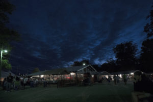 bl000790_Cook-house-night-sky
