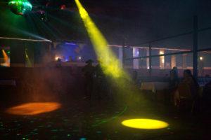 bl000802_Spotlights